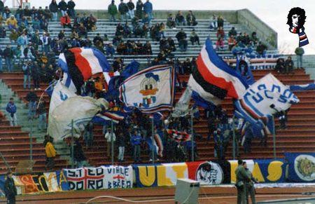 Ud-Samp_96-97
