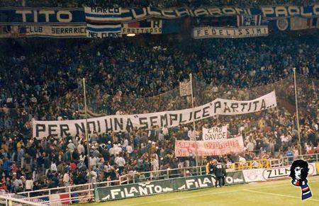 Samp - ge_96-97_c.Italia(2)