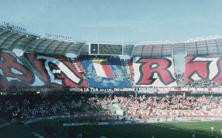 Ultras Bari