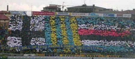 Parma-Samp-Ottobre_2003
