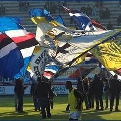 Parma-sampdoria-tifosi-gemellaggio