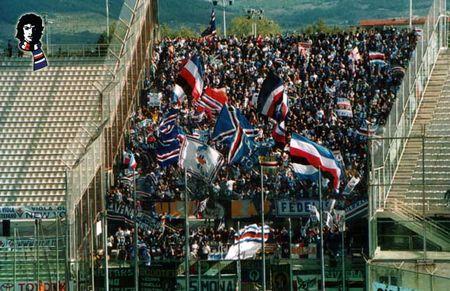 Firenze 2004