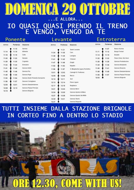 DOMENICA_291017