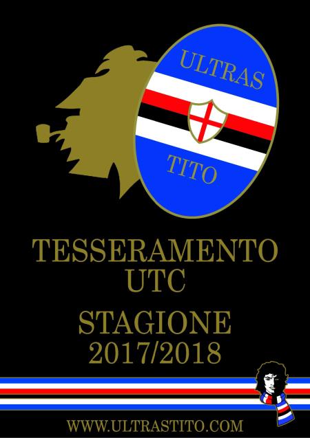Locandina tesseramento 2018 (1239 x 1754)