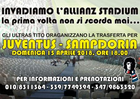 Torino juve