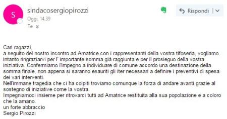 Pirozzi