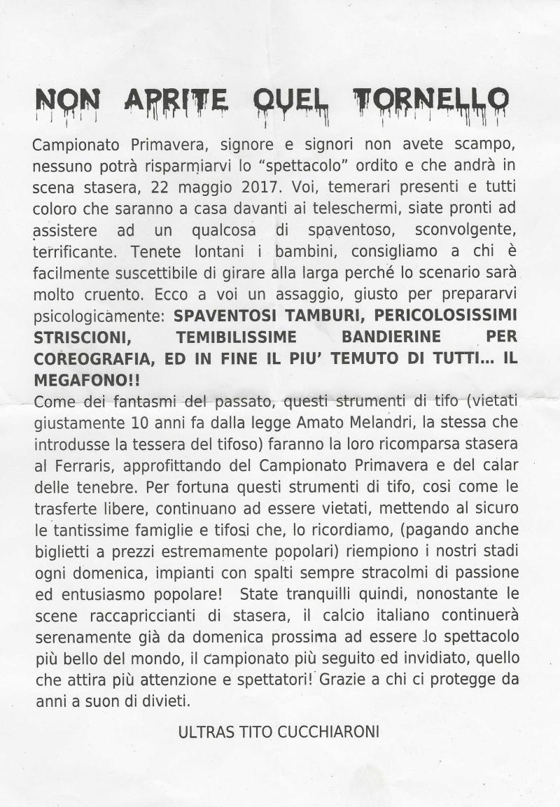 Volantino_22.05.2017