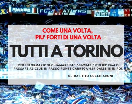Tutti_a_Torino