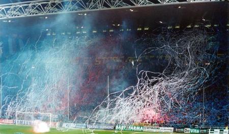 Derby102