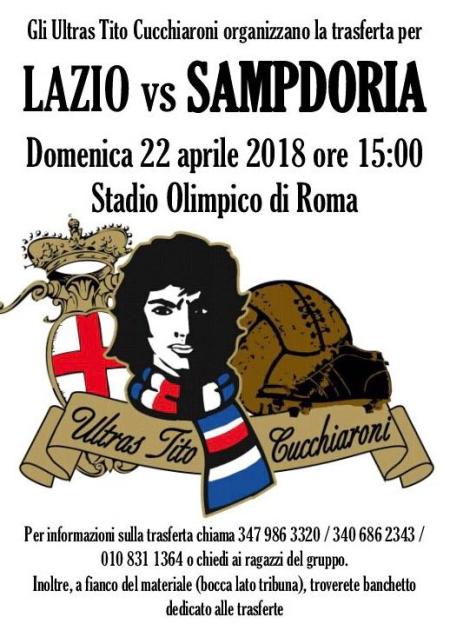 Lazio_coretta