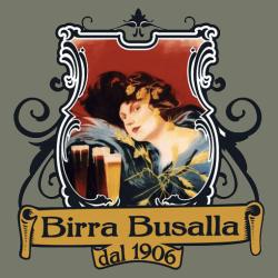 Busalla2
