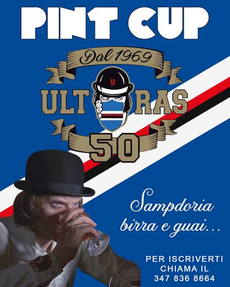 Festa 16 | Pint Cup web
