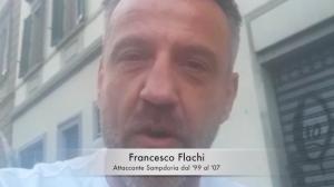 Presentazione Flachi