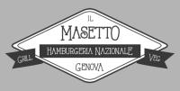 Masetto