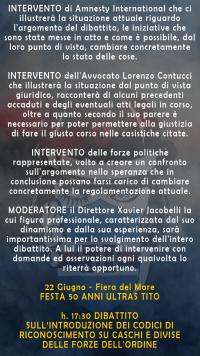 Festa 16 | Dibattito programma Storie1