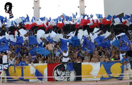 Monaco-Samp_19-20_amich(3)