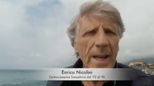 Presentazione Nicolini