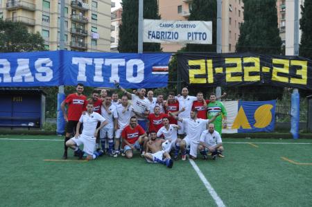 Torneo50