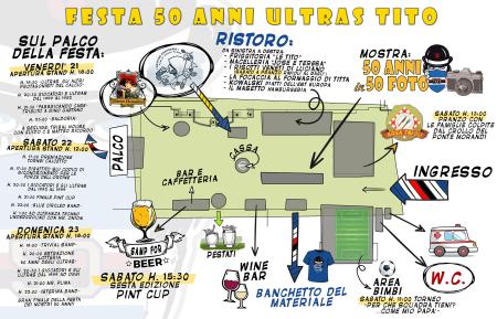 Fest16piantinaweb