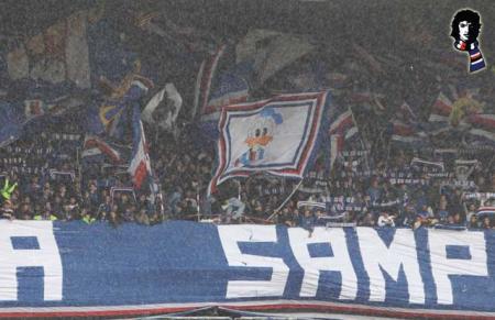 Samp-To_2019-20(2)